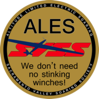 Name: ALES logo-transparent-250px.png