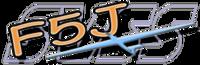 Name: SVSS-F5J-Logo-250px.png Views: 15 Size: 33.5 KB Description:
