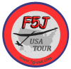 Name: F5J-USA-Logo-100px-hi-res.png