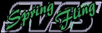 Name: SVSS-Spring-Fling-Logo-250px.png Views: 11 Size: 26.7 KB Description: