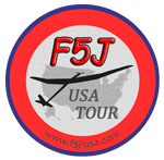 Name: F5J-USA-Logo-150px.png Views: 9 Size: 11.4 KB Description: