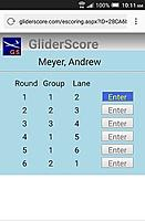 Name: GS-home-scoring-screen.jpg