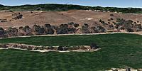 Name: Field looking S toward ridge.jpg Views: 35 Size: 185.1 KB Description: