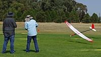 Name: Lorenz and Anthony-1024px.jpg