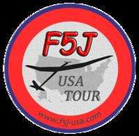 Name: F5J-USA-Logo-450px.png Views: 30 Size: 50.3 KB Description: