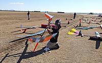 Name: Lee Wolfe and plane-1024px.jpg Views: 58 Size: 466.2 KB Description: