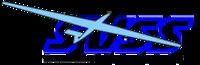 Name: SVSS-Logo-250px.png Views: 1 Size: 13.4 KB Description: