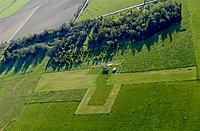 Name: Aerial pic SVSS field-Mar 30 2016.jpg