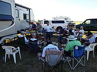 Name: f5j-sac-bbq-01-1024px.jpg