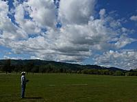 Name: BillC and clouds-1024px.jpg Views: 50 Size: 288.5 KB Description: Bill Curry and clouds