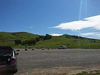 Name: Hills to the East-1024px.jpg Views: 43 Size: 342.6 KB Description: Hills to the East