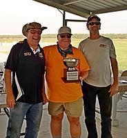 Name: Fred Weaver-2019 N-S award cup-450px.jpg Views: 16 Size: 138.4 KB Description: