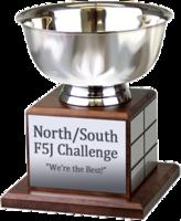 Name: N-S-Trophy-250px.png Views: 7 Size: 32.2 KB Description: