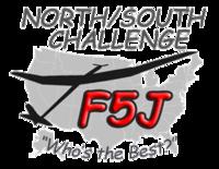 Name: north-south-F5J-logo-250px.png Views: 6 Size: 16.3 KB Description: