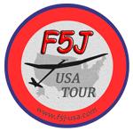 Name: F5J-USA-Logo-150px.png Views: 5 Size: 11.4 KB Description:
