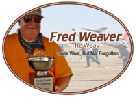 Name: fred-weaver-the-weav-450px.png Views: 13 Size: 248.9 KB Description: