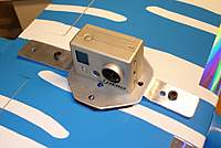 Name: HD-Hero-mount-7.jpg