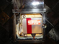Name: L flap servo.jpg