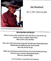 Name: Joe Newland.jpg