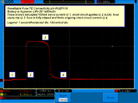 Name: Resettable fuse-pic1.png