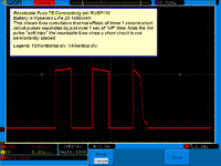 Name: Resettable fuse-pic2.png