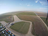 Name: Visalia field at 500 ft.jpg