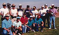 Name: SVSS Elk Grove field 1-Oct 1990-web.jpg Views: 99 Size: 265.5 KB Description: Oct 1990. Club members at SVSS' first flying field in Elk Grove.