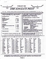 Name: Feb 1990 Newsletter and roster.jpg Views: 100 Size: 263.3 KB Description: Newsletter front page and roster from a Year One newsletter issue.