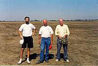 Name: 1994-06 Dannenfelser II, Ludwigson, Nolte.jpg Views: 77 Size: 220.3 KB Description: 1994. Dannenfelser II, Ludwigson, Nolte