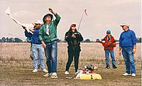 Name: 1994-03 Bajorek, Nolte, Nolte, X, Talbot.jpg Views: 77 Size: 155.2 KB Description: 1994. Bajorek, Nolte, Nolte, ?, Talbot