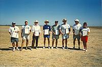 Name: 1996-10b NCSL Season-Triebes, Meader, N. Nolte, Bush, S. Clausen, B. Clausen, XX, J. Nolte.jpg Views: 72 Size: 204.9 KB Description: 1996. NCSL Season - Triebes, Meader, N. Nolte, Bush, S. Clausen, B. Clausen, ?, J. Nolte