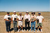 Name: 1997-09 NCSL SVSS-Hollidge, XX, Lockhart, Nolte, McGowan, Thomas.jpg Views: 68 Size: 202.2 KB Description: 1997.  NCSL SVSS - Hollidge,  ?, Lockhart,  Nolte, McGowan, Thomas