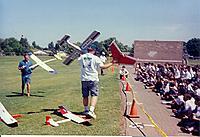 Name: 1999-05 School Demo.jpg Views: 78 Size: 193.0 KB Description: 1999.  SVSS Demo at area school. We should start doing this again!