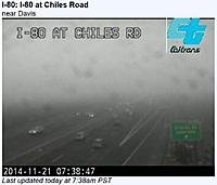 Name: I-80 webcam-foggy conditions.jpg