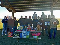 Name: SVSS-Toy-Fly-2013.jpg