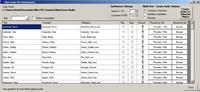 Name: Screenshot-Pilot audio file maint.png Views: 66 Size: 55.5 KB Description: