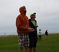 Name: Erik and Jerry.jpg Views: 38 Size: 165.1 KB Description: Erik and Jerry