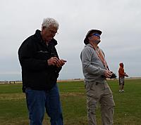 Name: Don and Francesco.jpg Views: 36 Size: 177.1 KB Description: Don and Francesco