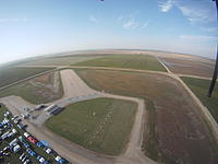 Name: Visalia field at 500 ft.jpg Views: 39 Size: 151.9 KB Description: CVRC's beautiful field from 500 ft