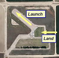 Name: CVRC field-overhead view.jpg Views: 39 Size: 61.2 KB Description: