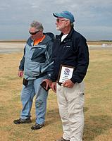 Name: Lance Gromachey (3rd-ALES), Bill Curry 2nd-Woody.jpg Views: 57 Size: 128.3 KB Description: Lance Gromachey (3rd-ALES), Bill Curry (2nd-Woody)