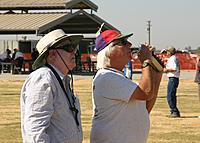 Name: Neil and Jim Ludwigson.JPG Views: 52 Size: 214.9 KB Description: Neil and Jim Ludwigson