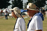 Name: Lou Fox and Scott Woodward.JPG Views: 55 Size: 170.2 KB Description: Lou Fox and Scott Woodward