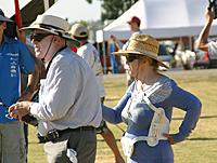 Name: Neil and Joan Nolte-2.JPG Views: 64 Size: 218.0 KB Description: Neil and Joan Nolte