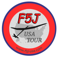 Name: F5J-USA-Logo-450px.png