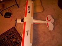 Name: IMG_0333.jpg Views: 135 Size: 76.8 KB Description: ailerons soon to be flaperons with some programming