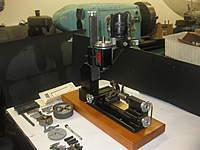 Name: sherline lathe as mill 4.jpg Views: 525 Size: 65.3 KB Description: