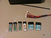 Name: Batteries2.jpg.JPG Views: 59 Size: 133.1 KB Description: