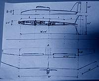 Name: 00glider sketch.jpg