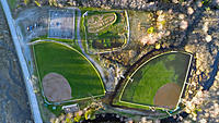 Name: kinsac ball fields may 2017.jpg
